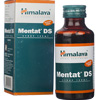 Mentat DS syrup